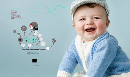 Spring 2015 Nursing Care of Children Review