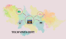 Copy of Tech Vista Out-SAVE THE DATE