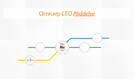 Omroep LEO Middelsé