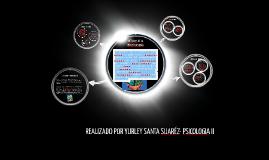 Copy of METODOS DE LA PSICOFISIOLOGÍA