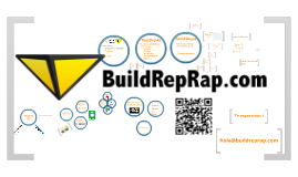 BuildRepRap.com