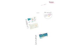 Copy of Presentación web OSI Bidasoa