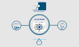 Sociale Media voor Ouders
