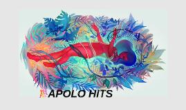 APOLO HITS