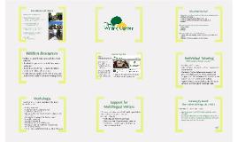 Copy of GMU Writing Center Roadshow