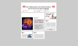 Neurobiological Circuits Regulating