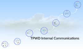 Copy of TPWD Internal COmmunications