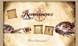 Copy of Copy of Renaissance
