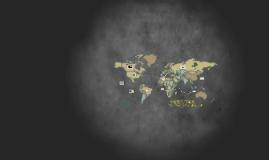 全世界有多少个国家和人口?