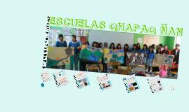 Copy of NUEVA PRESENTACION