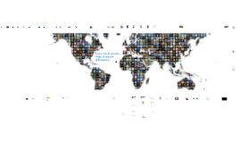Creare app di Successo - Roma - 31 Gennaio 2014