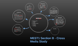 MEST1 Section B
