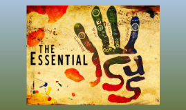 The Essential Jesus Worship 3-25-12
