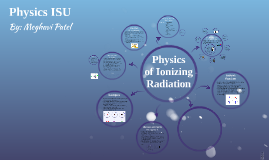 Copy of Physics of