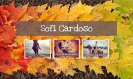 Copy of Sofi Cardoso