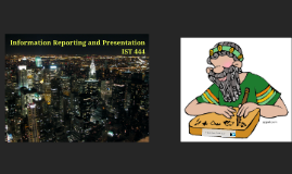 Copy of Public Speaking/Construction of a Presentation