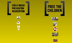 Child Abuse NGO's