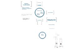 Copy of Tesis: Espacios Transformables basados en la flexibilidad arquitectónica y la adaptabilidad del ser humano
