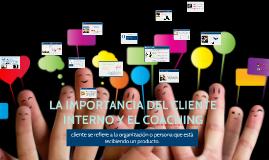 Copy of CLIENTES INTERNOS Y EXTERNOS