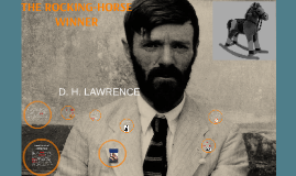 Copy of D.H. LAWRENCE