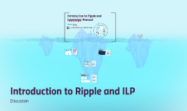 Introduction to Ripple and Interledger Protocol