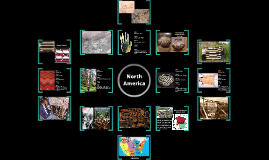 World Art: Native North America