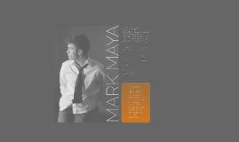 Resume: Mark Maya