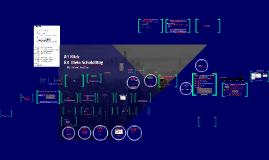 A1 Klick E3