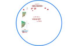• Investigar os processos biogeográficos relacionados com a