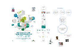 SegurShow: Los datos como herramienta para la prevención en SST