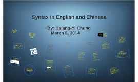 Copy FINAL Syntax in English and Chinese