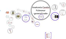 Copy of Copy of Copy of Anatomia Cardio Pulmonar