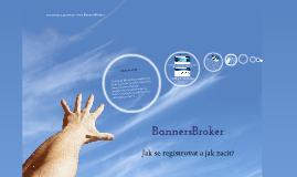 B.B. ZR - jak se registrovat a jak začít