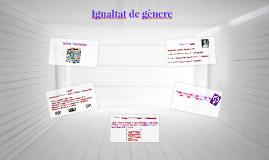 Copy of 8 de Març