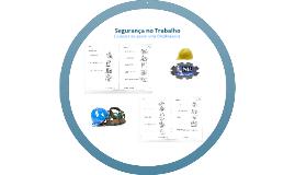 Copy of Copy of Segurança no Trabalho - Empilhadeira