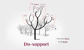 Copy of Do-support