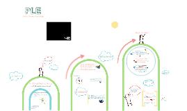 Copy of PLE - (Entorno Personal de Aprendizaje)