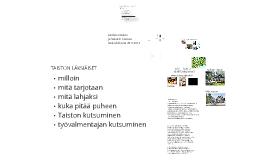 26.3.2012 tuettutyökokous
