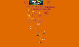 Copy of La Separación de Panamá