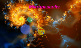 Copy of Mikropasaulis