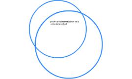 practica de identificacion de la estructura textual
