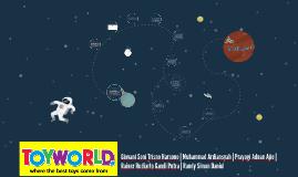 Giovani Soni Trisno Harsono | Muhammad Ardiansyah | Prayogi