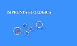 Copy of IMPRONTA ECOLOGICA