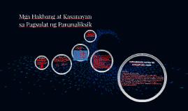 Copy of Pananaliksik: Depinisyon, Katangian, Layunin at Etika