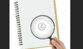 Copy of CONTROL INMEDIATO DE LEGALIDAD