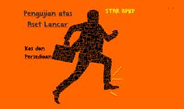 Audit aset lancar by puspita agustin yasaputri on prezi ccuart Images