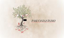 Copy of PARNASIANISMO