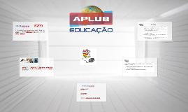 APLUB Educação
