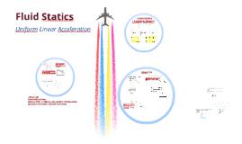 Tutorial 6 - Che 2019 - Uniform Linear Acceleration