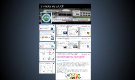 Símbolos de la UCE